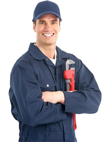 Jack is one of our Foster City plumbing professionals willing to help you with any problem